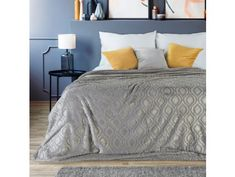 Comforters, Blanket, Furniture, Home Decor, Design, Tips, Products, Lush, Creature Comforts