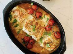 Good Food, Yummy Food, Quiche, Barbecue, Werk Af, Keto, Fish, South Beach, Breakfast