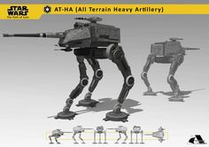 ArtStation - Star Wars: The Path of Cain (fanfilm) concept, François Dujardin Star Wars Trivia, Star Wars Klone, Star Wars Facts, Star Wars Ships, Mandalorian Cosplay, Edge Of The Empire, Star Wars Vehicles, Armored Vehicles, Mundo Dos Games