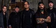 "Neal Morse - The Similitude of a Dream - Bis zum 11. Dezember verlost Pointer zweimal das Doppel-Album ""The Similitude of a Dream"" der Neal Morse Band."