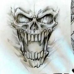 Pictures on request skull drawing tattoo - Pictures on request skull drawing ta. - Pictures on request skull drawing tattoo – Pictures on request skull drawing tattoo, - Evil Skull Tattoo, Skull Tattoos, Body Art Tattoos, Sleeve Tattoos, Skull Hand Tattoo, Skull Stencil, Tattoo Stencils, Tattoo Design Drawings, Skull Tattoo Design