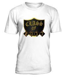 Class of 2017 light class of 20 - tshirt - Tshirt
