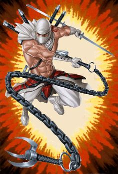 Storm Shadow (Version 39)
