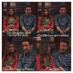 "#GirlMeetsWorld 1x20 ""Girl Meets First Date"" - Topanga and Cory"