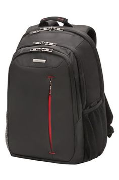 Shop GuardIT Laptop Backpack M Black luggage in the official Samsonite  Online Store. Discover our vast range of suitcases 2a7f505fbe1