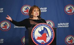 For about two weeks, the North Carolina Republican Party touted plans by New Mexico Gov. Susana Martinez to speak at its state convention next month. On Monday, however, a Martinez spokesman said she won't be going to the Tar Heel State.
