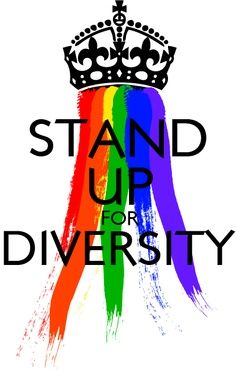 The Zebra Coalition® is a network of organizations which provide services to lesbian, gay, bisexual, transgender and all youth (LGBTQ+) ages 13 – Equality And Diversity, Unity In Diversity, Cultural Diversity, Gay Pride, Lgbt Rights, Equal Rights, Marriage Rights, Wattpad, Lgbt Community