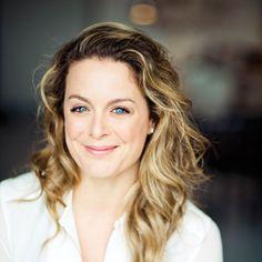 Julie Le Breton se met à table #JulieLeBreton #Fevrier2014