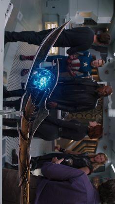 Marvel Tony Stark, Marvel Avengers, Marvel Comics, Marvel Room, Avengers Team, Marvel Photo, Avengers Wallpaper, Marvel Series, Marvel Characters