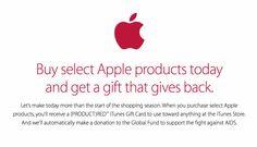 Apples Black Friday Deals