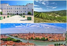 IGoTravel - AUTHENTIC TRAVEL EXPERIENCES - Piedmont & Veneto