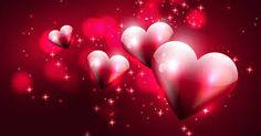 Výsledek obrázku pro valentyn