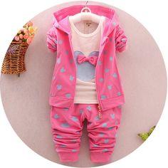 http://babyclothes.fashiongarments.biz/  2016 Autumn Children Clothes Girl Mickey Mouse Clothes Suit Hoodies+T-shirt+Pants 3 PCS Kids Cotton Clothing 3 color, http://babyclothes.fashiongarments.biz/products/2016-autumn-children-clothes-girl-mickey-mouse-clothes-suit-hoodiest-shirtpants-3-pcs-kids-cotton-clothing-3-color/, USD 43.48/lotUSD 65.00/lotUSD 54.07/lotUSD 41.31/lotUSD 42.40/lotUSD 59.79/lotUSD 54.35/lotUSD 50.62/lot   ,  USD 43.48/lotUSD 65.00/lotUSD 54.07/lotUSD 41.31/lotUSD…
