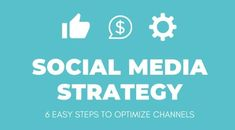 Are you looking for ways to improve your social media strategy? Want to generate better results from your social media campaigns? Digital Jasleen share their social media optimisation tips in this … Social Media Tips, Social Media Marketing, Digital Marketing, Facebook Instagram, Improve Yourself, Twitter