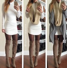 City style, chilly style, comfortable, casual chic fashion
