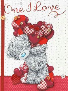 Tattie Tatty Teddy, Cute Images, Cute Pictures, Teddy Bear Quotes, Hug Quotes, Teddy Bear Pictures, Blue Nose Friends, Love Bear, Cute Teddy Bears