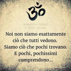 Please visit our website for Italian Quotes, Special Quotes, Your Word, Some Words, Good Morning Quotes, Love Of My Life, Sentences, Karma, I Fall Apart