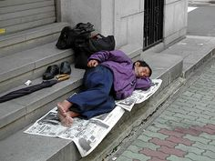 I would make sure there were no more homeless people in the entire world. picture 6
