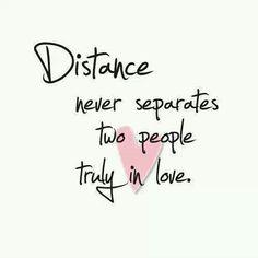 41 Best True Love Never Dies Images True Love My Love Real Love