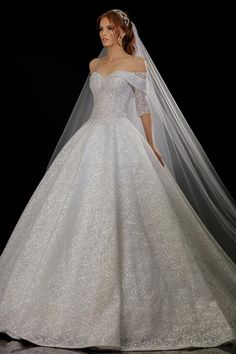Appolo Fashion ***I Loved loved this for the veil!!****