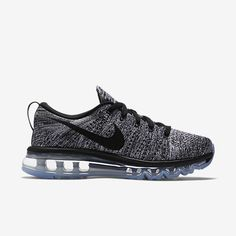 nike polos - Nike Flyknit Air Max Men's Running Shoe #DiscountVouhers ...