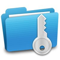 Wise Folder Hider Pro 3.33 is a simple-to-use program which enables you to encrypt and hide your files and folders.