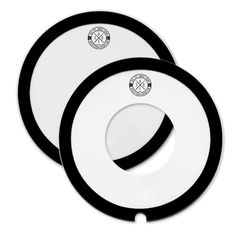 "BFSD - Combo Pack 14""......snare dampening"
