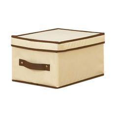 59 Best Storage Ideas Images Organization Ideas Shed Storage