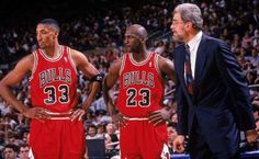The Best and Worst Teams in the History of Every Sport