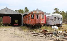 rusted2therails: December 2014 Electric Train, Old Trains, December 2014, Train Station, Historical Photos, Buses, Sydney, Peace, Australia