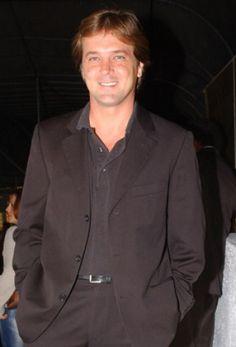 Rene Strickler