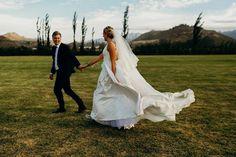 Modern Greenery Inspired Franschhoek Wedding, South Africa South African Weddings, Greenery, In This Moment, Inspired, Wedding Dresses, Modern, Photography, Fashion, Bride Dresses
