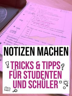 Taking notes right is super important and here are a few tricks + template to become a master at taking notes! Taking notes right is super important and here are a few tricks + template to become a master at taking notes! Dorm Room Organization, School Organization, Note Taking, Study Motivation, Women Life, Survival Skills, Art Education, Back To School, How To Become