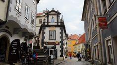 Cesky Krumlov_Cehia Czech Republic, My Photos, Street View, City, Summer, Pictures, Beautiful, Europe, Photos