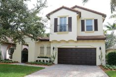 Dreedy Duke: New to market *Home* in #PalmBeachGardens BocaExecutiveRealty is pleased to present this listing in #Evergrene