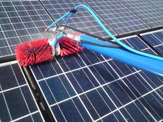 Solar Panel Installation, Solar Panels, Pool Cleaning, Spring Cleaning, Renewable Energy, Solar Energy, Photovoltaic Energy, Home Electrical Wiring, Solar Roof