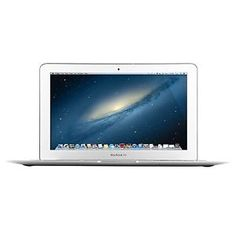 Apple Macbook Air GHz Intel Core 64 GB SSD, Yosemite - - Signs of wear, scratches, small dents, Cosmetic Macbook Air 13 Inch, New Macbook, Macbook Pro, Laptop Store, Refurbished Laptops, Thing 1, B 13, Apple Laptop