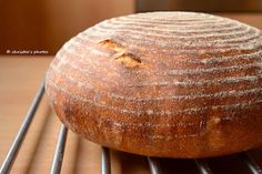 Bread Bun, Baked Potato, Food And Drink, Healthy Recipes, Healthy Food, Fruit, Cooking, Ethnic Recipes, Straws