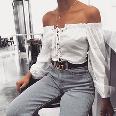 Find More at => http://feedproxy.google.com/~r/amazingoutfits/~3/8FC5xQ5Eelc/AmazingOutfits.page