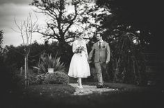 Wedding Photography by Special Day Wedding Photos