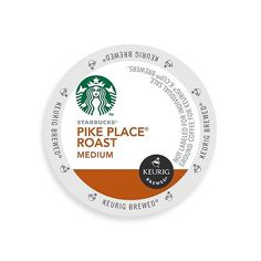 {Quick and Easy Gift Ideas from the USA}  Starbucks Pike Place Torrefaction Roast, K-Cup for Keurig Brewers, 160-count http://welikedthis.com/starbucks-pike-place-torrefaction-roast-k-cup-for-keurig-brewers-160-count #gifts #giftideas #welikedthisusa Check more at http://welikedthis.com/starbucks-pike-place-torrefaction-roast-k-cup-for-keurig-brewers-160-count