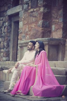 "Slice of Life Pictures ""Portfolio"" Love Story Shot - Bride and Groom in a Nice Outfits. Best Locations WeddingNet #weddingnet #indianwedding #lovestory #photoshoot #inspiration #couple #love #destination #location #lovely #places"