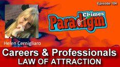Careers, Professionals, Passion Pursue Your Dreams | Paradigm Chimes Hos...
