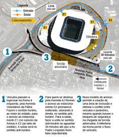 MAPA: trânsito será alterado no acesso à Arena na quinta-feira http://zerohora.clicrbs.com.br/rs/esportes/gremio/noticia/2014/04/transito-sera-alterado-no-acesso-a-arena-nesta-quinta-4469644.html #arenadogrêmio #grêmio #tricolorgaúcho #eusoudosul #gremista #libertadores