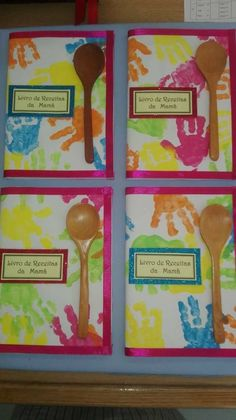 Grandparents Day Crafts, Mothers Day Crafts, Kindergarten Themes, Preschool Projects, Church Crafts, Mother And Father, Fathers Day, Art For Kids, Diy And Crafts