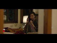 O je Mane Na Mana | Belaseshe | Rabindra Sangeet - YouTube