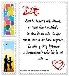 textos de amor para facebook,textos de amor para mi whatsapp,: http://www.frasesmuybonitas.net/frases-bonitas-para-contentar-a-mi-novia/