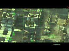 JIVETURKEY brings you Black Ops 2: Jive YOU CHANGED!!!!!