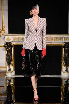 To acquire News fashion mcqueen funeral armani exhibit picture trends