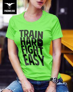 #getpaidinblood #fight #mma #bjj #mixedmartialarts #jiujitsu #brazilianjiujitsu #gym #apparel #clothing #train #fitness #men #fighter #boxing#app #deals #sale #ufc #new #chokes #sports #athletes #athletics #grappler #nogi | Shop this product here: http://spreesy.com/paidinbloodathletics/93 | Shop all of our products at http://spreesy.com/paidinbloodathletics    | Pinterest selling powered by Spreesy.com